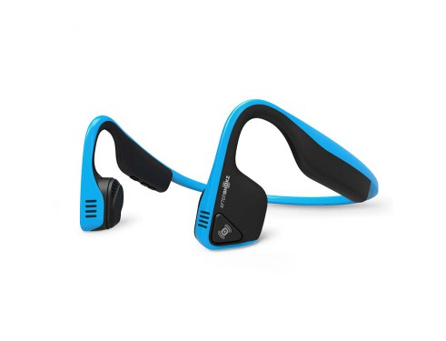 TREKZ – Wireless Bluetooth headphones