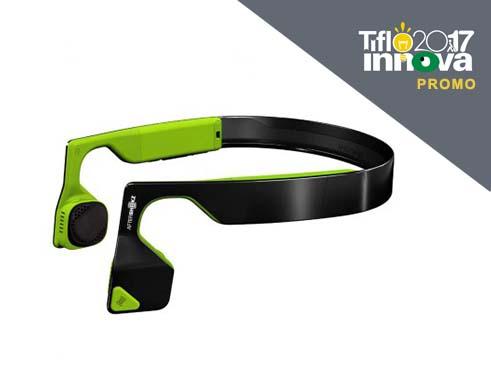 BLUEZ2S – Auriculares inalámbricos Bluetooth
